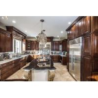 Wholesale Kitchen Cabinets RTA Cabinets Cheap from china suppliers