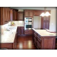 Buy cheap Kitchen Cabinets Kitchen Cupboards from wholesalers
