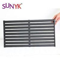 Wholesale Commercial BBQ Grill from china suppliers