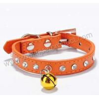 China Pet Leashes & Collars & Harnesses Top Sale Fashion wholesale on sale