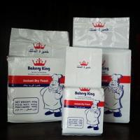 China Bakery King Brand Active Dry Yeast 450g on sale