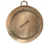Buy cheap MEDALS BT009 from wholesalers