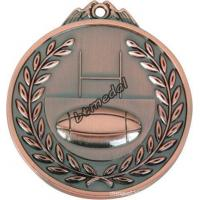 Buy cheap MEDALS BT007 from wholesalers