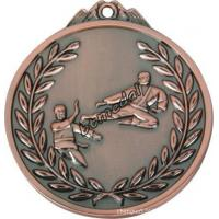 Buy cheap MEDALS BT013 from wholesalers
