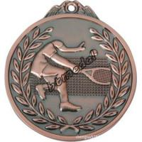 Buy cheap MEDALS BT014 from wholesalers