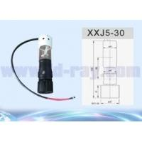 Wholesale X-Ray Tube Of Analytic Instrument YX-2 Model X-ray Orientation Instrument from china suppliers
