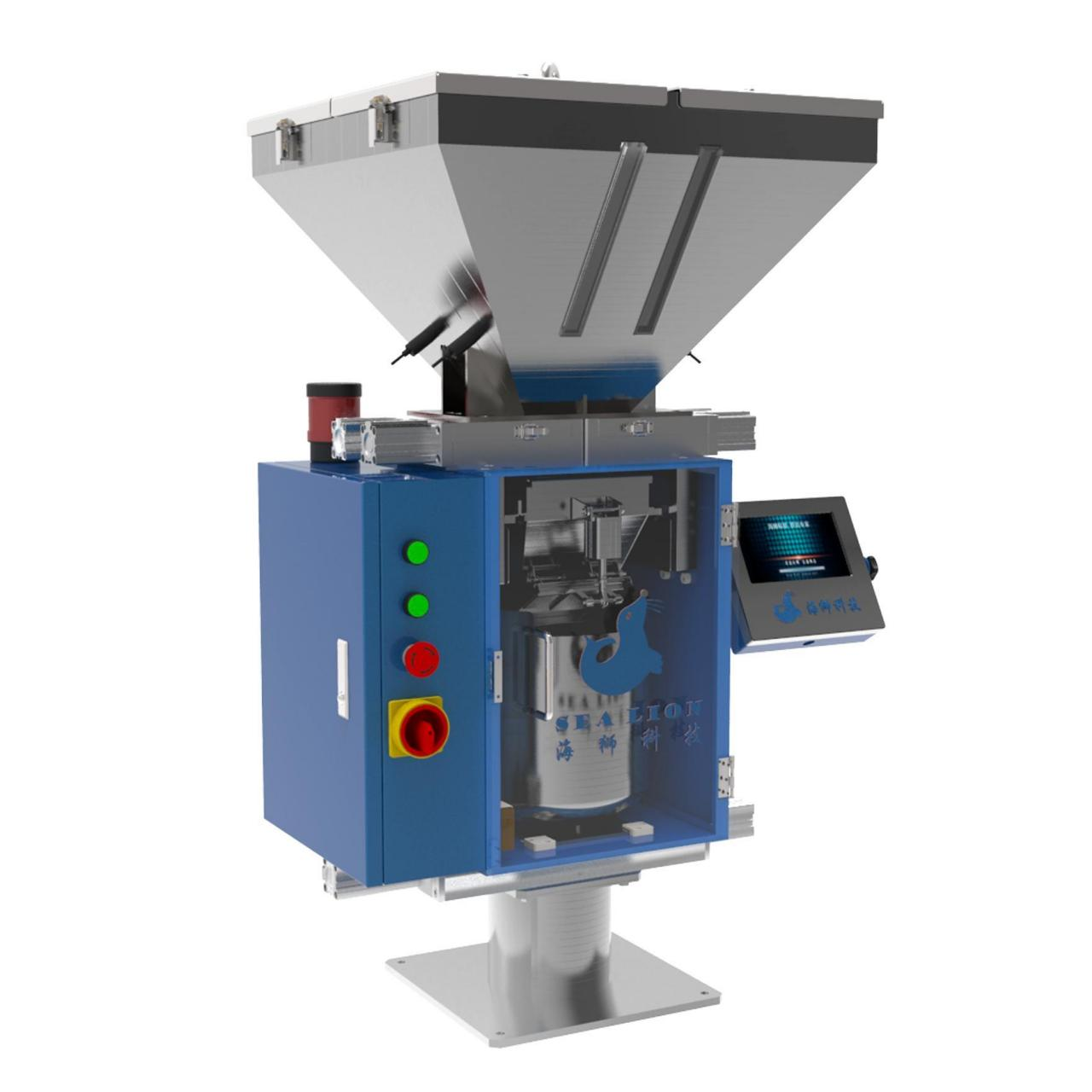 Wholesale Multi-component mixture system from china suppliers