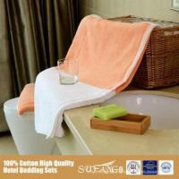 Wholesale Luxury Hotel Bedding Set 601CR from china suppliers