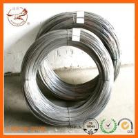 Wholesale High Carbon Steel Wire from china suppliers