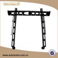 China Cheap TV Wall Mount Tilted And Swiveling TV Wall Bracket Tilt Products on sale