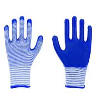 Wholesale Nitrile glove from china suppliers