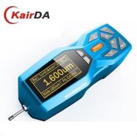 Wholesale Best Sale Surface Roughness Tester from china suppliers