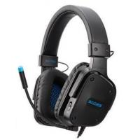 Wholesale 7.1 PC gaming headset SA-722 from china suppliers