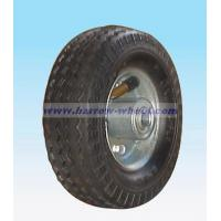 Wholesale RUBBER WHEEL PR2000 from china suppliers