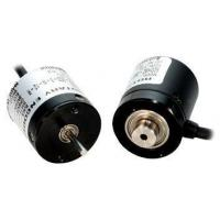 Wholesale Hollow-shaft incremental rotary encoder from china suppliers