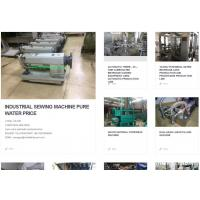 Buy cheap Used machinery and equipme from wholesalers