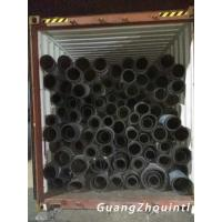 Buy cheap Use the rubber tube produ from wholesalers