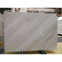 Palissandro Marble Slabs Polished