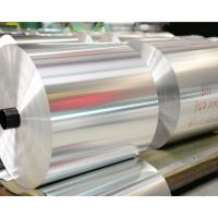 Wholesale 3102 Aluminum Foil from china suppliers