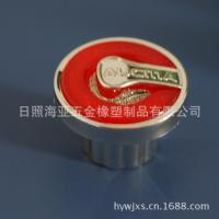 Wholesale Axle cap of front wheel of electric vehicle from china suppliers