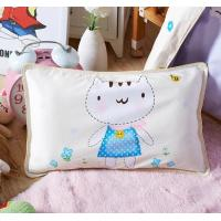 Wholesale Best Pillow For 4 Year Old from china suppliers