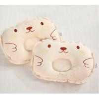 Wholesale Best Organic Toddler Pillow from china suppliers