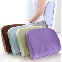 Chair Back Support Cushion