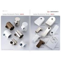 Buy cheap Aluminum Alloys for Casting from wholesalers