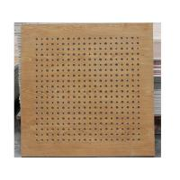 Wholesale Perforated Ceiling Board from china suppliers