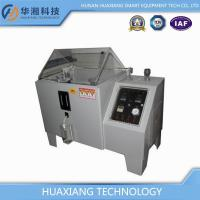 Wholesale HX-046Salt spray testing machine from china suppliers