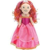 Wholesale Manhattan Toy Company Manhattan Toy Groovy Girl Princess Isabella from china suppliers