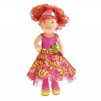 Wholesale Manhattan Toy Company Manhattan Toy Groovy Girl Princess Peony from china suppliers