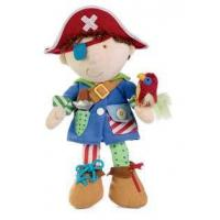 Wholesale Manhattan Toy Company Manhattan Toy Dress Up Pirate from china suppliers