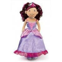Wholesale Manhattan Toy Company Manhattan Toy Groovy Girl Princess Ariana from china suppliers