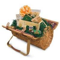 Wholesale Bar & Wine Picnic Time Verona Gift Pack from china suppliers