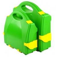 Buy cheap PP first aid box from wholesalers