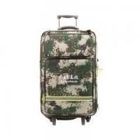 Buy cheap Military trolly first aid case from wholesalers