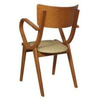 Buy cheap Hotel and restaurant Aurora armchair from wholesalers