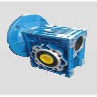 Wholesale Ancillary equipment and accessories - Worm gear reducer from china suppliers