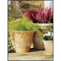 Buy cheap Planters from wholesalers