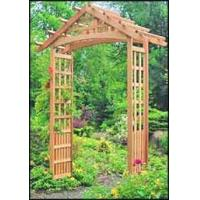 Buy cheap Arbors from wholesalers