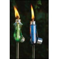 Buy cheap Lanterns and Torches from wholesalers