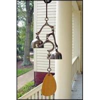 Buy cheap Bells and Chimes from wholesalers