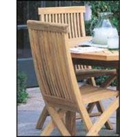 Buy cheap Outdoor Furniture from wholesalers