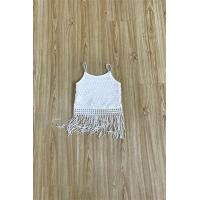 Wholesale Youth clothes MK86 from china suppliers