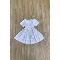 Wholesale Youth clothes MK87 from china suppliers