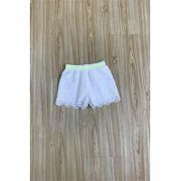 Wholesale Youth clothes MK84 from china suppliers