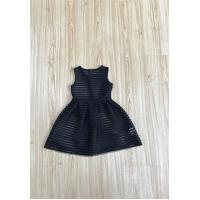 Wholesale Youth clothes MK79 from china suppliers