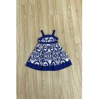 Wholesale Youth clothes MK77 from china suppliers