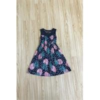 Wholesale Youth clothes MK78 from china suppliers